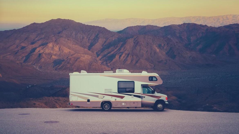 Comment Préparer un road trip en Amérique du Nord